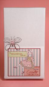 http://www.magmaheritage.com/2012%20HelenKish/Cosette2012/cosette1med.jpg