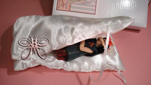 http://www.magmaheritage.com/2012%20HelenKish/Cosette2012/cosette3med.jpg