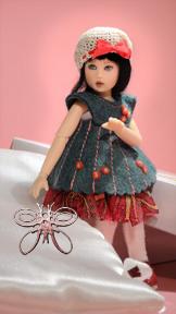http://www.magmaheritage.com/2012%20HelenKish/Cosette2012/cosette4med.jpg