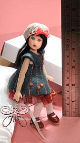http://www.magmaheritage.com/2012%20HelenKish/Cosette2012/cosette5med.jpg