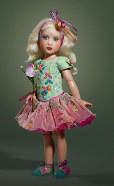 http://www.magmaheritage.com/2012%20HelenKish/primaveraolivia/Olivia-Blonde-weblarge.jpeg