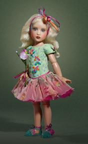 http://www.magmaheritage.com/2012%20HelenKish/primaveraolivia/Olivia-blonde-webmedium.jpg