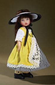 http://www.magmaheritage.com/2012%20HelenKish/rileybelle/Riley-Belle-webmedium.jpg