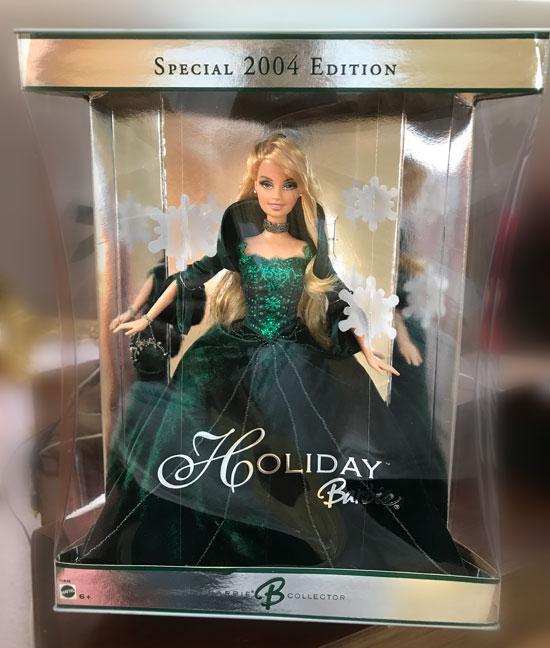 http://www.magmaheritage.com/Barbiefolder/2004holidaybarbie1.jpg