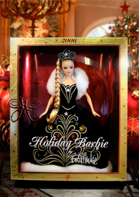 https://www.magmaheritage.com/Barbiefolder/2006holidaybarbiemedium.jpg