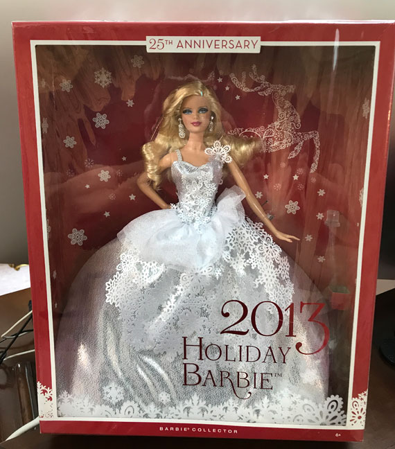 http://www.magmaheritage.com/Barbiefolder/2013holidaybarbie1.jpg