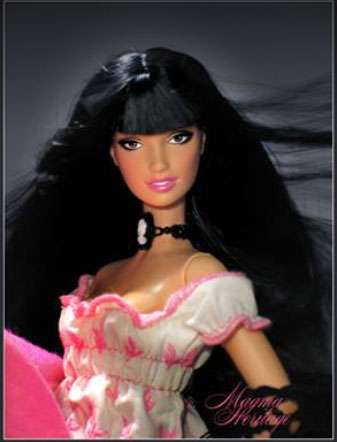http://www.magmaheritage.com/Barbiefolder/annasui_face.jpg