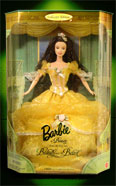 http://www.magmaheritage.com/Barbiefolder/barbieasbeautybeast1small.jpg