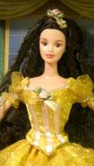 http://www.magmaheritage.com/Barbiefolder/barbieasbeautybeast2small.jpg