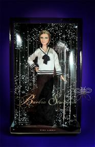 http://www.magmaheritage.com/Barbiefolder/barbrastreisandmed.jpg