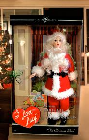 http://www.magmaheritage.com/Barbiefolder/christmaslucymedium.jpg