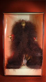 http://www.magmaheritage.com/Barbiefolder/cinnebarsensationwhitemedium.jpg