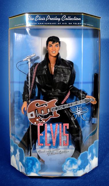https://www.magmaheritage.com/Barbiefolder/elvis30thannilarge.jpg