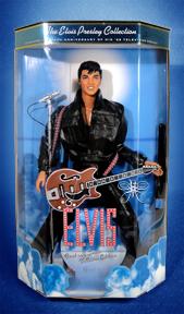 http://www.magmaheritage.com/Barbiefolder/elvis30thannimedium.jpg