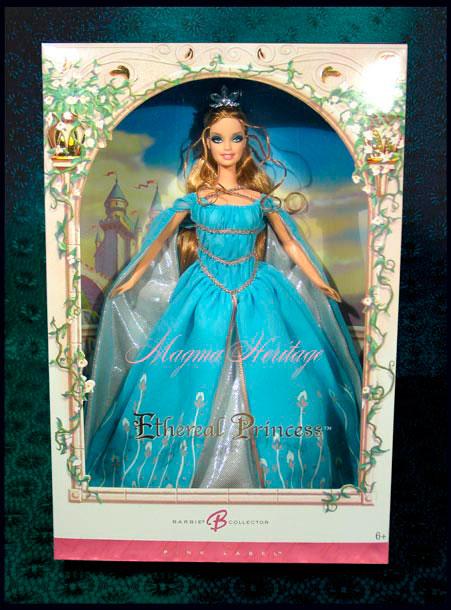 http://www.magmaheritage.com/Barbiefolder/etherealprincessinboxlarger.jpg