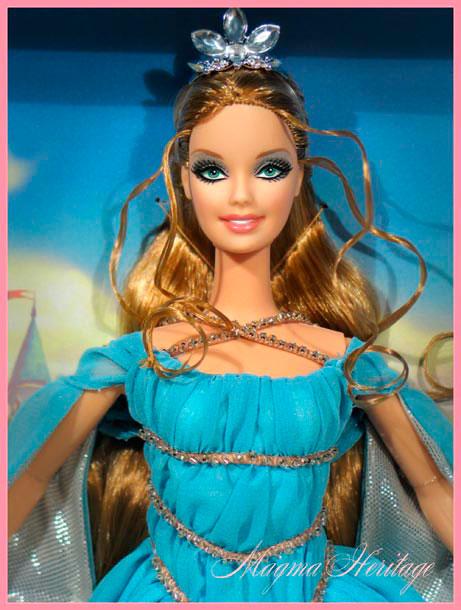 http://www.magmaheritage.com/Barbiefolder/ethereprinchalfinboxlarge.jpg