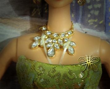 http://www.magmaheritage.com/Barbiefolder/exoticbeauty2medium.jpg
