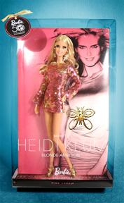 http://www.magmaheritage.com/Barbiefolder/heidiklummedium.jpg