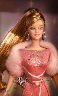 http://www.magmaheritage.com/Barbiefolder/librabarbie3med.jpg