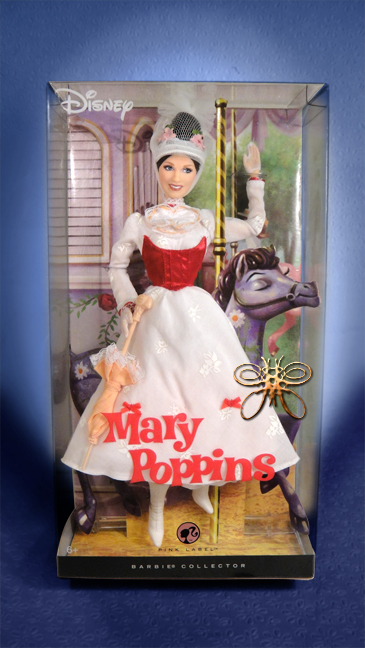 mary our heritage - photo #14