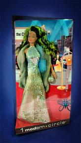 http://www.magmaheritage.com/Barbiefolder/moderncirclesimonenitemedium.jpg