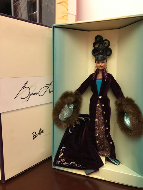 http://www.magmaheritage.com/Barbiefolder/plumroyale.jpg
