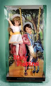 http://www.magmaheritage.com/Barbiefolder/poppinsjanemichaelmedium.jpg