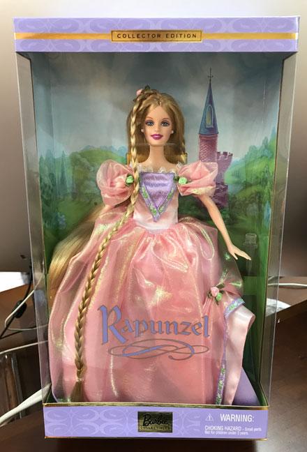 http://www.magmaheritage.com/Barbiefolder/rapunzelinbox1.jpg