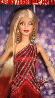 http://www.magmaheritage.com/Barbiefolder/redhotwhitebb2med.jpg