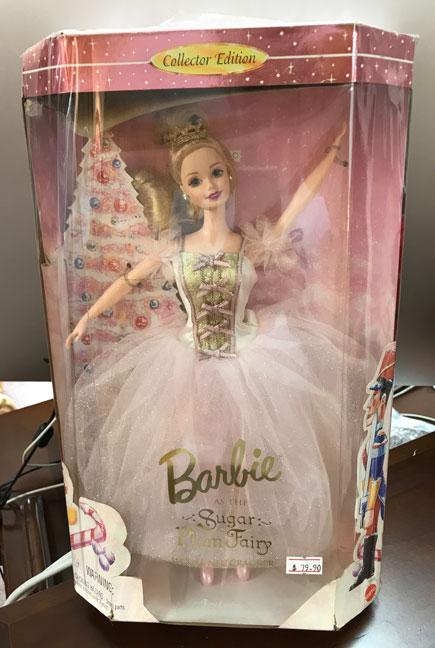 http://www.magmaheritage.com/Barbiefolder/sugarplumfairy1.jpg