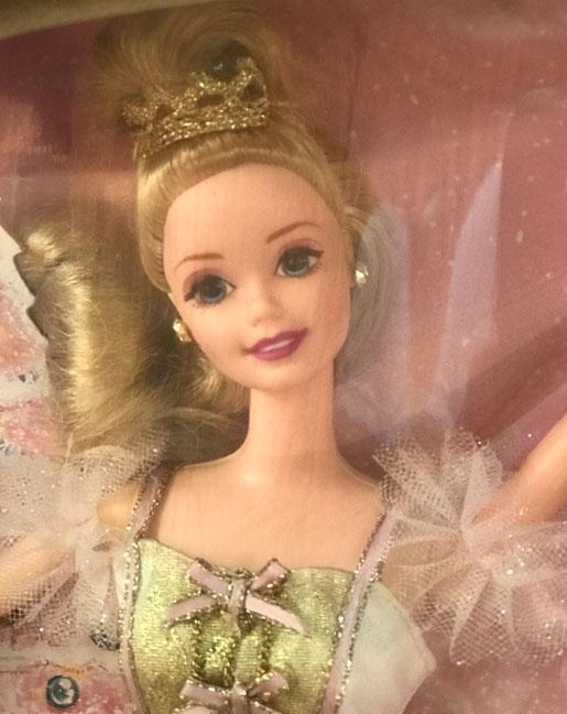 http://www.magmaheritage.com/Barbiefolder/sugarplumfairy2.jpg