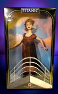 http://www.magmaheritage.com/Barbiefolder/titanicbarbie1small.jpg