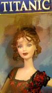 http://www.magmaheritage.com/Barbiefolder/titanicbarbie2small.jpg