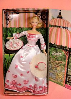 http://www.magmaheritage.com/Barbiefolder/victorianteabb1med.jpg