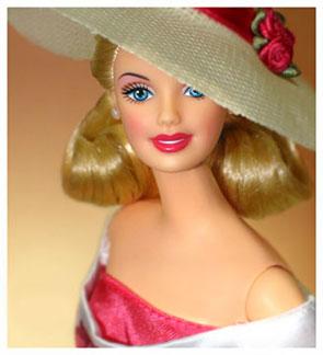 http://www.magmaheritage.com/Barbiefolder/victorianteabb2med.jpg