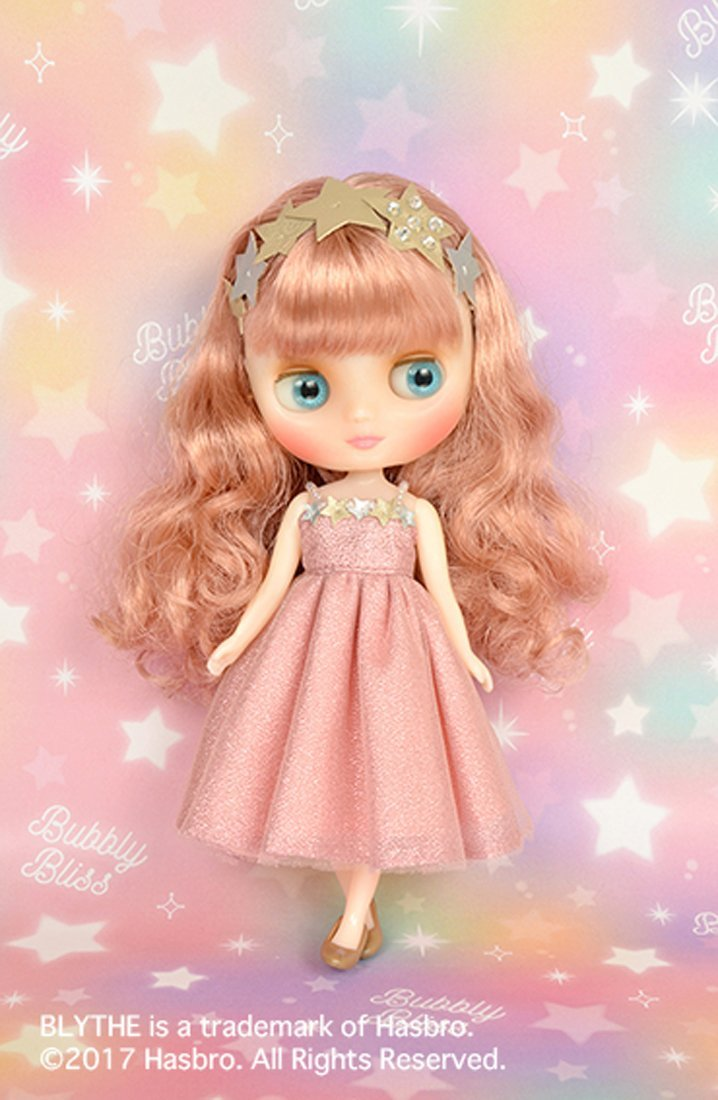 http://www.magmaheritage.com/Blythe/BubblyBliss/bubblybliss3.jpg