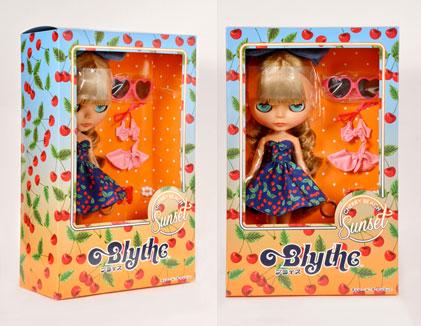 http://www.magmaheritage.com/Blythe/Cherry%20Beach%20Sunset/CherryBeachSunset4.jpg