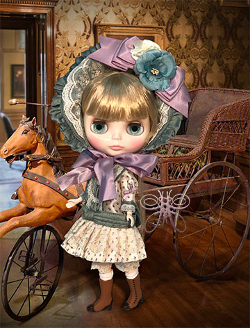 https://www.magmaheritage.com/Blythe/ClearlyClaire/clearlyclairehorselarge.jpg
