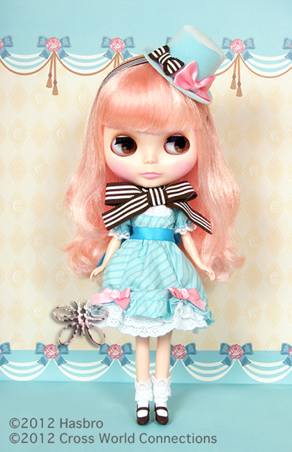 http://www.magmaheritage.com/Blythe/CocoCollette/coco-collette1.jpg