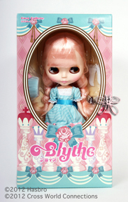 https://www.magmaheritage.com/Blythe/CocoCollette/coco-collette3medium.jpg