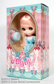 https://www.magmaheritage.com/Blythe/CocoCollette/coco-collette4medium.jpg