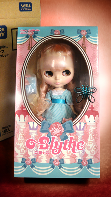 http://www.magmaheritage.com/Blythe/CocoCollette/cococoletteactual1large.jpg