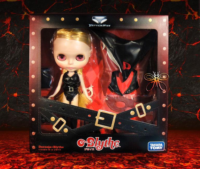 http://www.magmaheritage.com/Blythe/DoronjoX/doronjoXinboxlarge.jpg
