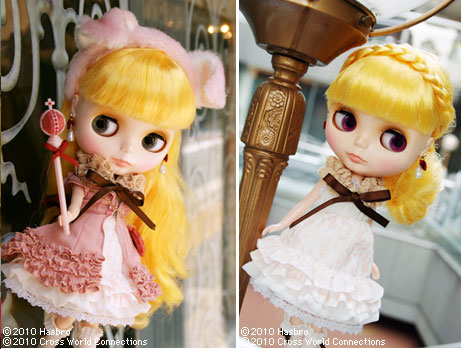 http://www.magmaheritage.com/Blythe/MarabelleMelody/MarabelleMelody1.jpg