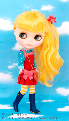 http://www.magmaheritage.com/Blythe/MarabelleMelody/MarabelleMelody3.jpg