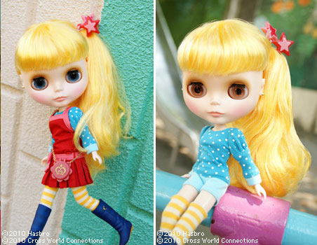 http://www.magmaheritage.com/Blythe/MarabelleMelody/MarabelleMelody4.jpg