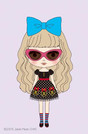 http://www.magmaheritage.com/Blythe/Melanie%20Ubique/melanieubiquegirl_01.jpg