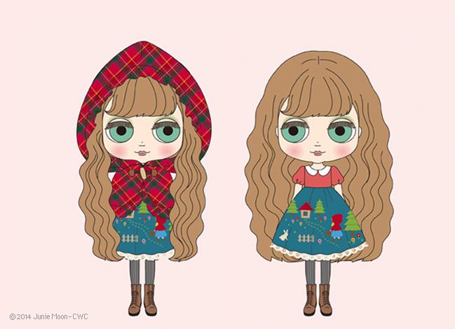 http://www.magmaheritage.com/Blythe/Nanaslittlelass/20141219_nanaslittlelass_01.jpg