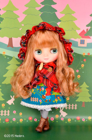 http://www.magmaheritage.com/Blythe/Nanaslittlelass/nanaslittlelass_01.jpg