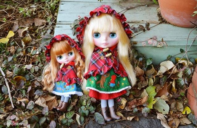 http://www.magmaheritage.com/Blythe/Nanaslittlelass/nanaslittlelass_06.jpg